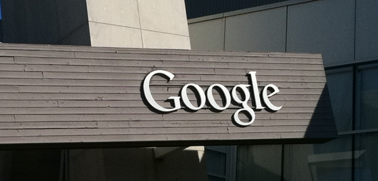 Google tests 'Sources', delivers background information for search results