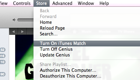 Screen Shot 2011 11 14 at 10.00.51 AM TNWs Complete Guide to Apples iTunes Match
