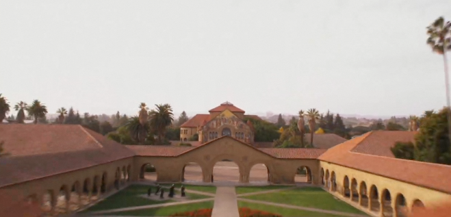 Stanford University Offers Free Course on Developing Apps for iPhone and iPad
