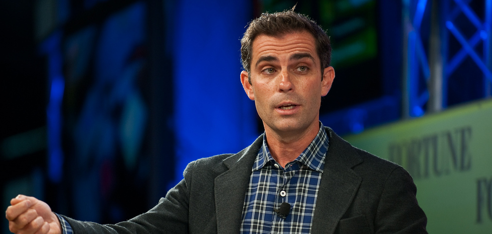 Facebook VP: Travel Sites See Huge Engagement Upside in Using Platform