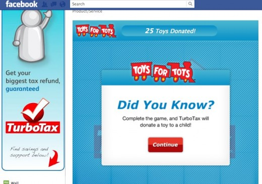 Which turbotax does not include maryland form 502d vouchers