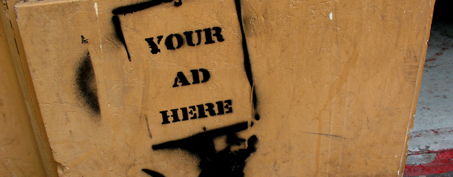 InfluAds Lets Developers Place Premium Ads in Their Web and Desktop Apps
