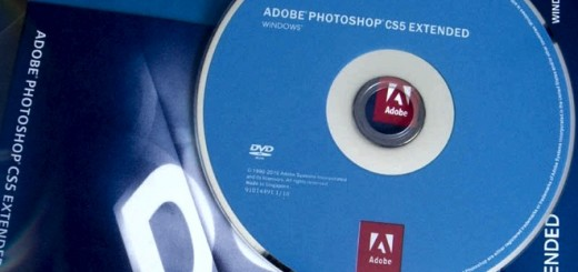 adobe-photoshop-cs5-extended-dvd