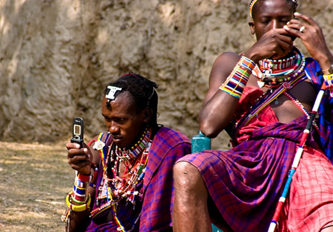 Mobile tipped to grow 60% in Africa passing 1 billion subscriptions by 2016