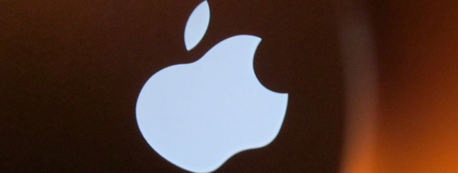 What's smaller than Apple? These answers may surprise you [Infographic]