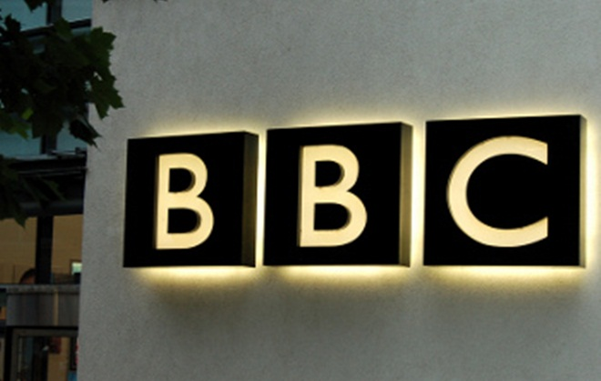 BBC introduces localised websites for Asia, India and Australia-New Zealand