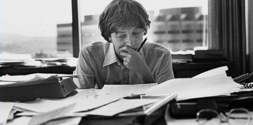 bill_gates_young