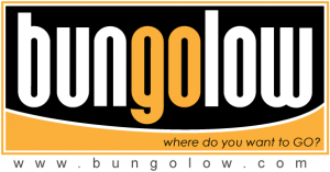 bungolow 300x157 Bungolow launches invitation only travel deal club for Latin America