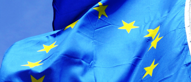 Google will get an EU decision on its Motorola Mobility acquisition by 10 January