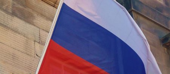 Internet giant Mail.ru reportedly set to launch Russian Twitter rival