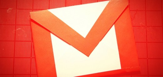 Gmail for iOS Returns to the App Store – Notifications Work, But No New Features