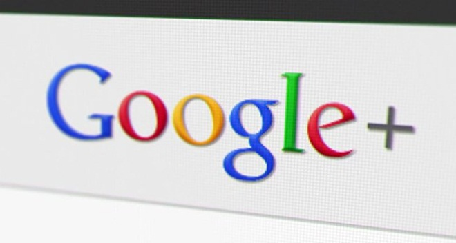 Google+ users in India to get free Wi-Fi access to the social network