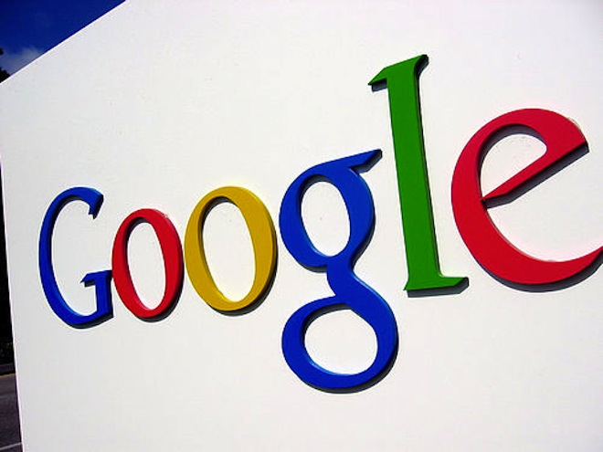 Google selects 200 Egyptian startups as finalists in its nationwide competition