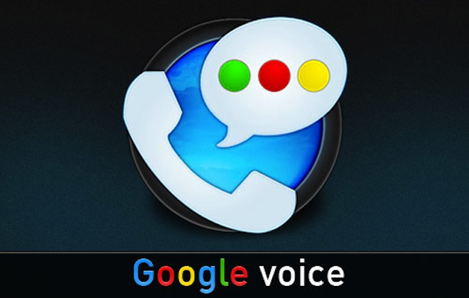 Google Voice for Android Now Has Offline Voicemail and Group Texting