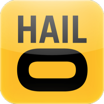 hailo1 Hailo: This mobile app could change the way you book taxis forever