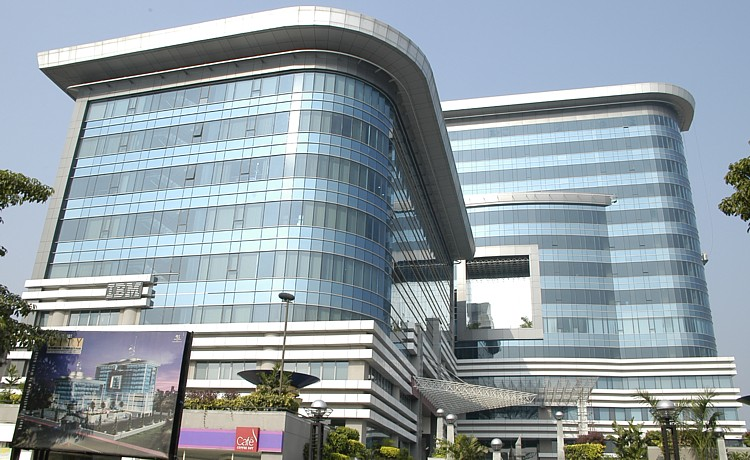 IBM to extend Indian presence with offices in 22 new cities by 2013