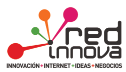 image Red Innovas Latin American Startup Competition is open to applications