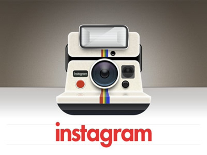 Instagram CEO on China: No plan for office but interested in local integration