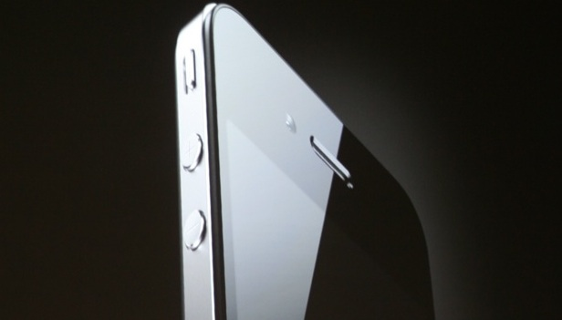 The iPhone 4 8GB launches in Brazil, but wait until you see the price tag