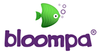 logo Bloompa 21212, accelerating Brazilian startups in Rio de Janeiro with a little help from NYC