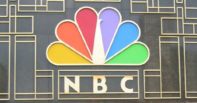 NBC exposed as strong-arming suppliers into supporting SOPA