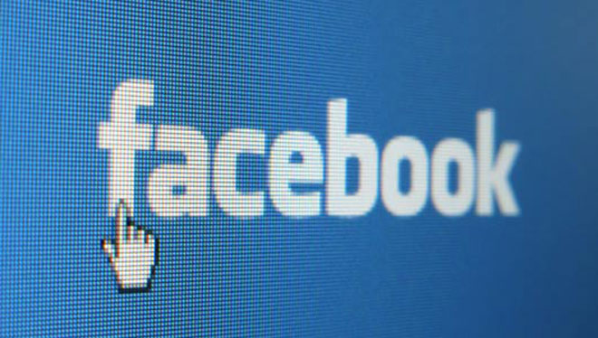 'Read' and 'Listen' buttons reportedly surfacing on Facebook Tickers