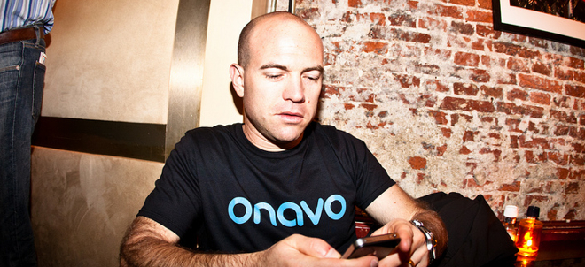 Onavo Taps the Wisdom of Crowds to Help You Save Data on Android