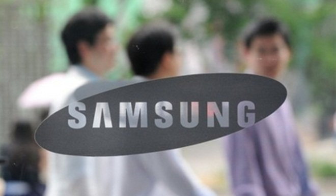Samsung: We won't try to block iPhone 4S sales in S. Korea