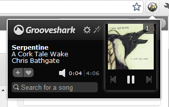 sharkzapper 9 ways to enhance your Grooveshark experience