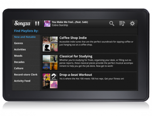 9 apps to download on your kindle fire