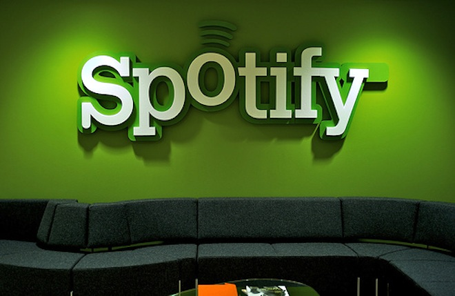 Apps are Spotify's answer to all the wrong questions