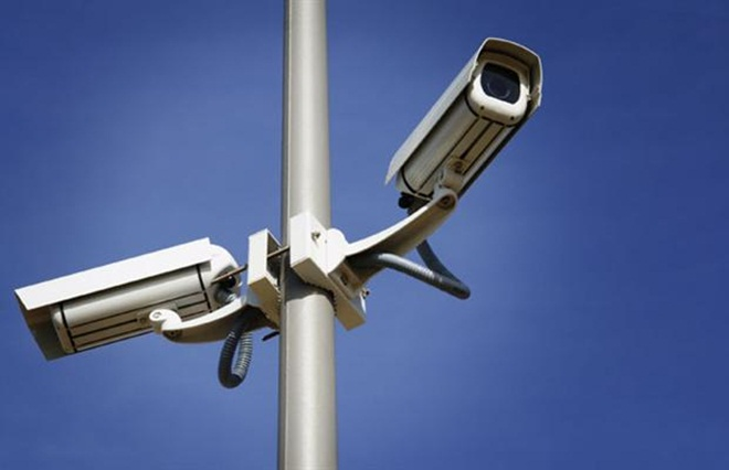 Underhand potential of $5bn global surveillance industry exposed by report