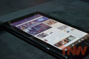 tnw24 300x200 Nook Tablet vs. Kindle Fire: does B&N live up to its claims?