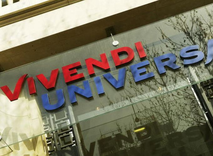 Brazil's GVT Helping to Fuel Growth of Vivendi