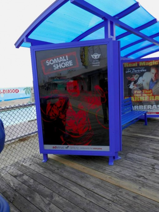 wildwood visions pics 2011 007 520x693 ADstrucs Billboards for Everyone hits the Jersey Shore