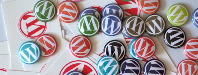 WordPress.com launches WordAds to help you make money from your blog