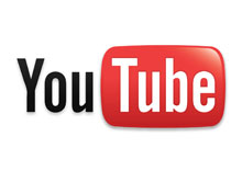 youtube1 YouTube tests redesign highlighting Google+ videos, subscriptions & more