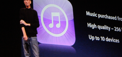 Apple releases iTunes 10.5.2, improving iTunes Match, fixes CD-import audio distortion