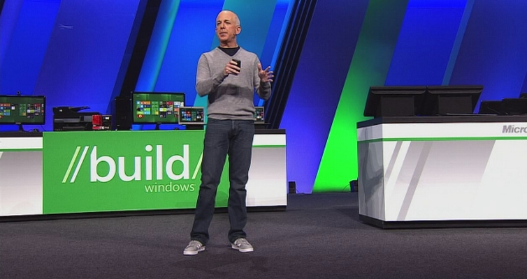 The public Windows 8 beta will be released in late February
