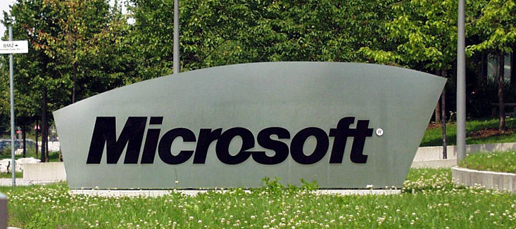 This week at Microsoft: Windows 8, Office, and HIV