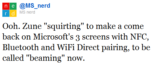 2011 12 07 1015 File squirting likely making a comeback in Windows 8
