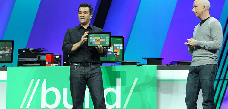 File 'squirting' likely making a comeback in Windows 8