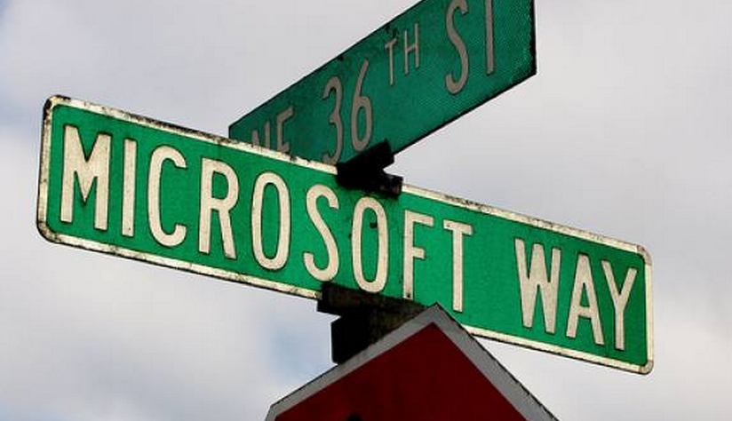 Is Microsoft putting its retail software empire at risk with Windows Store?