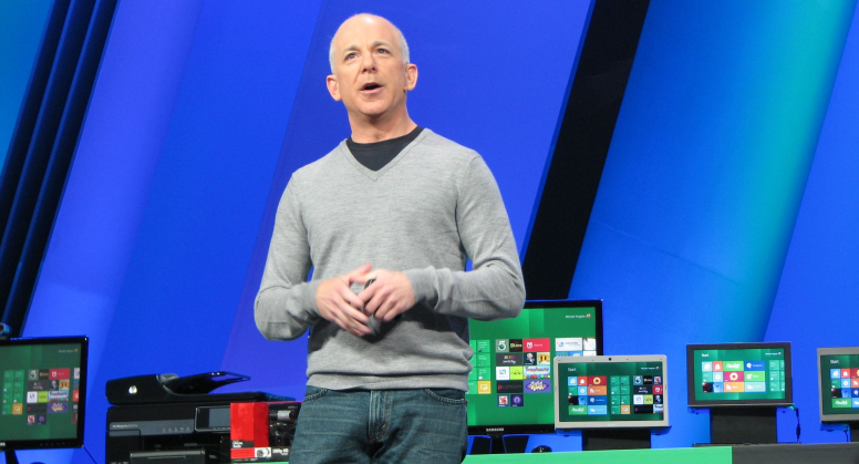 Windows Store to support PayPal as payment option