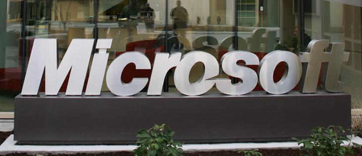 This week at Microsoft: Xbox, Andy Lees, and Windows 8