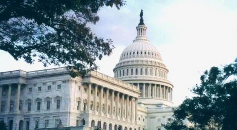 Cheap whores: How many times tech giants could buy and sell Congress