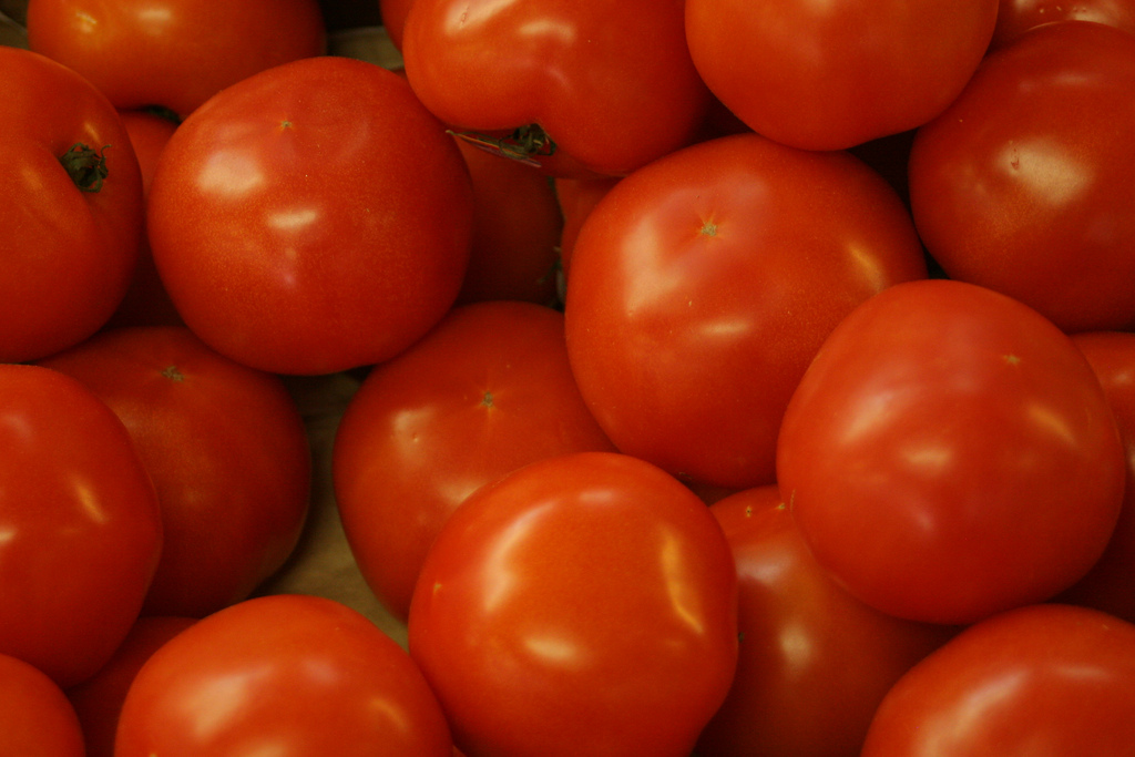 This Chrome extension brings Rotten Tomatoes into your Netflix