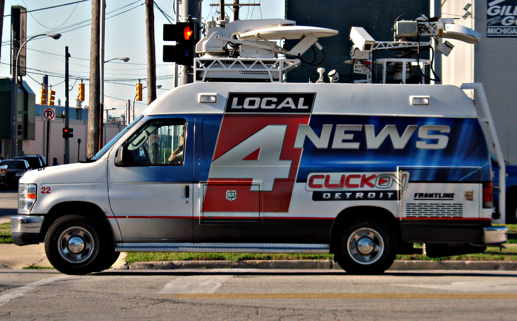 2011 Google data reveals searchers in the U.S. want more local news