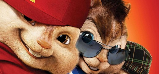 Alvin_and_the_Chipmunks_The_Squeakquel