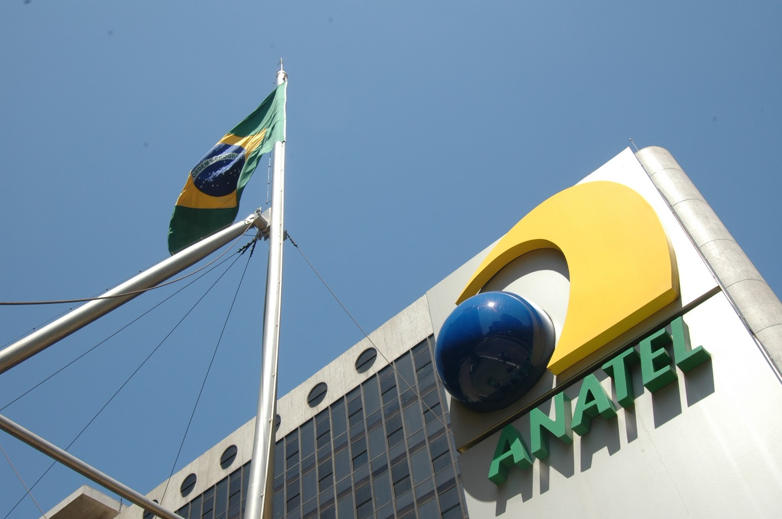 Brazil now has 236m mobile numbers, that's a 20% increase in the last year